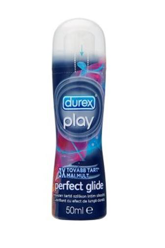 Durex Sex Play Perfect Glide 50 ml