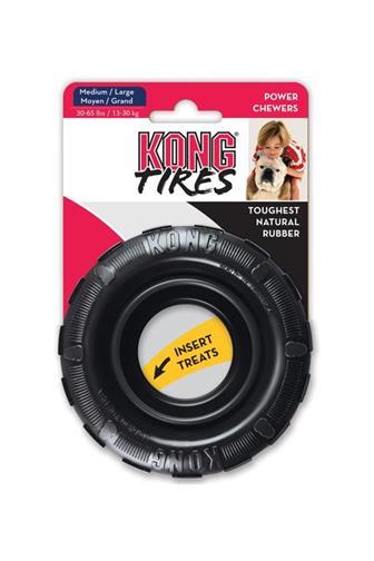 Hračka guma Extreme pneu M/L