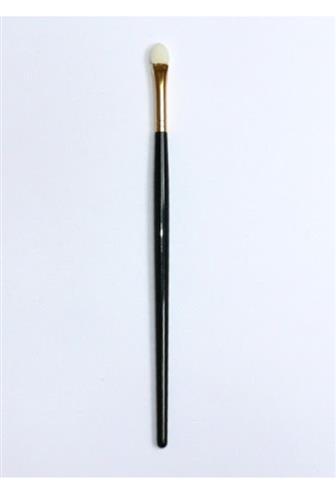 Aplikátor velký 17 cm 4102EA