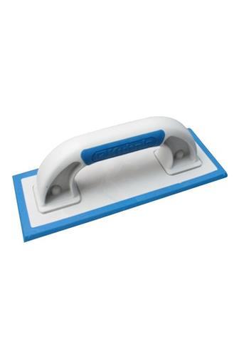 Enpro Hladítko spárovací bílo-modré 240 x 95 mm