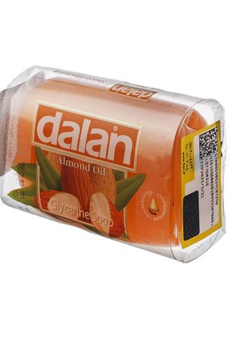 Dalan mýdlo glycerin Argan Oil 100 g