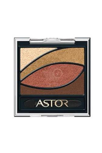 Astor Paletka oční stíny č.320 Shopping Guerilla 4 g