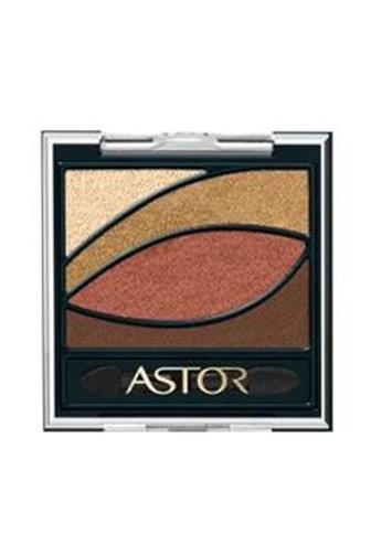 Astor Paletka oční stíny č.120 Latin Night 4 g