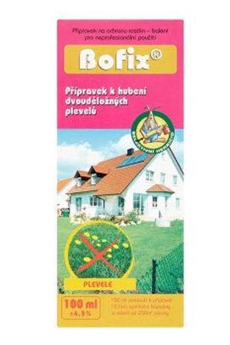 Lovela Bofix 100 ml