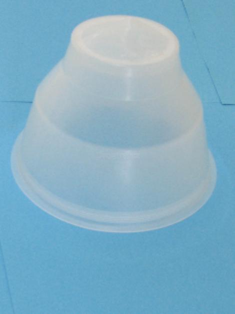 Sítko na barvu plastové 130my umyvatelné