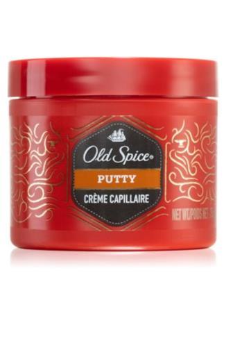 Old Spice pasta na úpravu vlasů 75 g