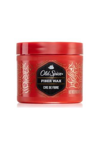 Old Spice pasta vosk na vlasy 75 g
