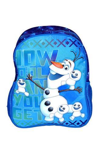 Batoh dětský Olaf