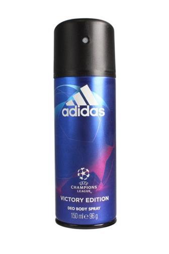 Adidas Victory Edition deo spray 150 ml
