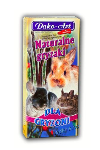 Dako-Art větvičky 2ks