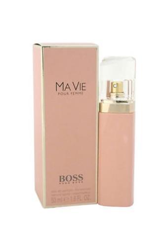 Boss Ma Vie EdP 50 ml