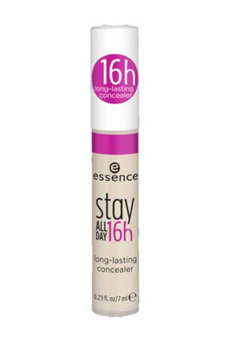 Essence Stay All Day korektor 20 7 ml