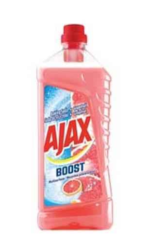 Ajax Uni Boost Baking soda + grapefruit univerzální čistič1 l