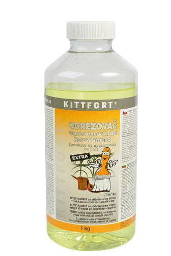 Kittfort Odrezovač Extra bezoplachový 1 kg