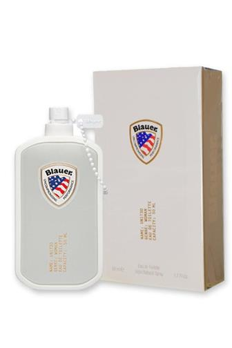 Blauer UN1T3D for Woman EdT 50 ml