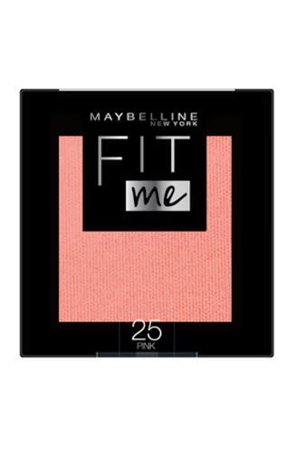 Maybelline Fit Me tvářenka č.30 5 g