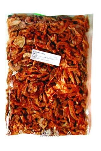 Kreveta krmivo pro želvy 200 ml