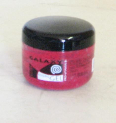 Galaxy styling gel extra 275 ml