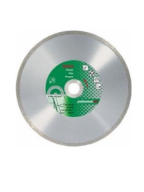 Bosch Ceramic Kotouč diamantový pr.150mm plný