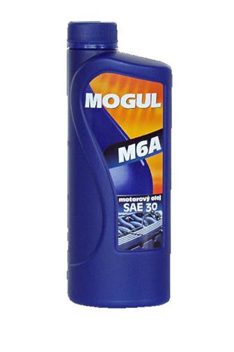 Mogul SAE 30 M6 A 1 l