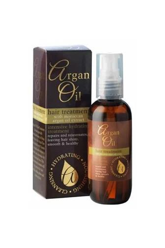 Argan Oil Hair Treatment sérum na vlasy 50 ml