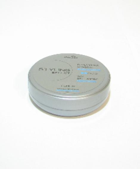 Joanna Styling Effect brilantina vosk 45g