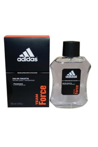 Adidas Team Force EdT 100 ml