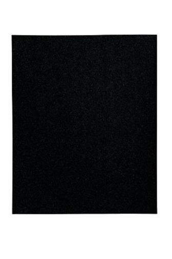 Aquacut Brusný papír pod vodu P240