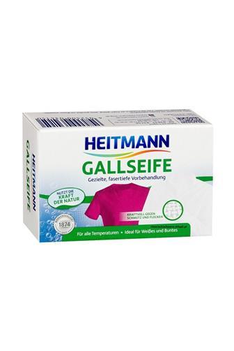 Heitmann Žlučové mýdlo 100 g