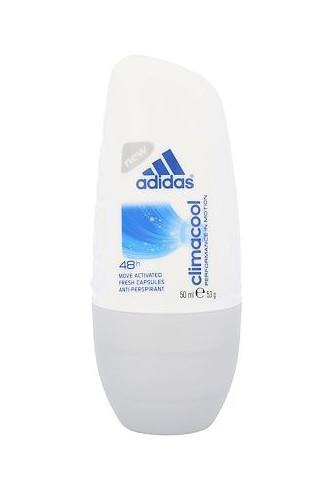 Adidas Climacool anti-perspirant roll-on 50 ml
