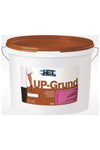 Het UP-Grund 12 kg