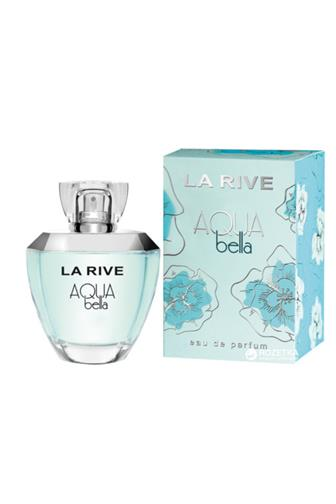 La Rive Aqua bella EdP 100 ml