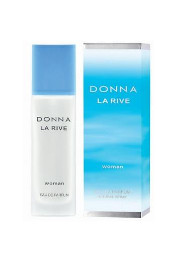 La Rive Donna woman EdP 90ml