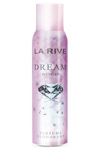 La Rive Dream deo 150 ml