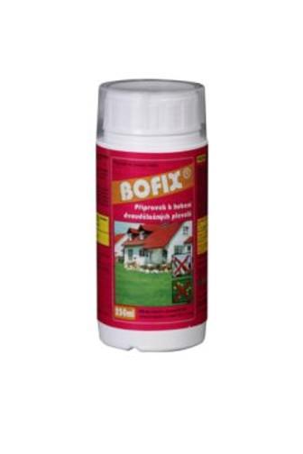 Lovela Bofix 500 ml