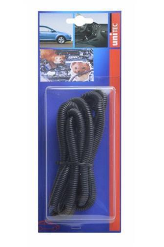 Ochrana kabelů proti kunám 2 m