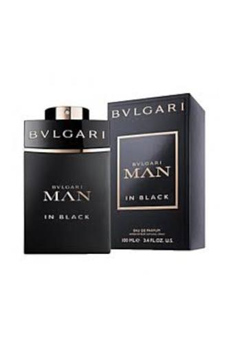 Bvlgari Man In Black EdP 100 ml