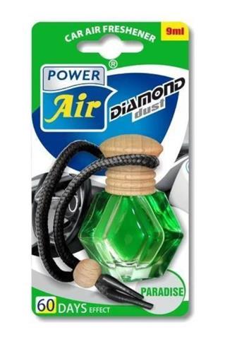 Air Power Diamond Paradise osvěžovač 9 ml