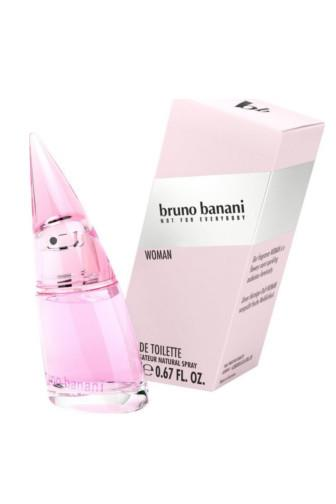 Bruno Banani woman EdT 40 ml