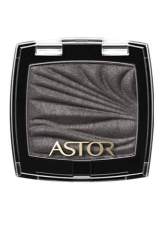 Astor Mono Eyeartist oční stíny 720 Black Nigh 4 g