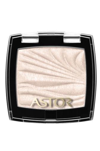 Astor Mono Eyeartist oční stíny 150 Univesal Nude
