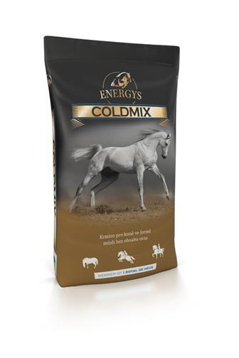 Energys Coldmix 20 kg