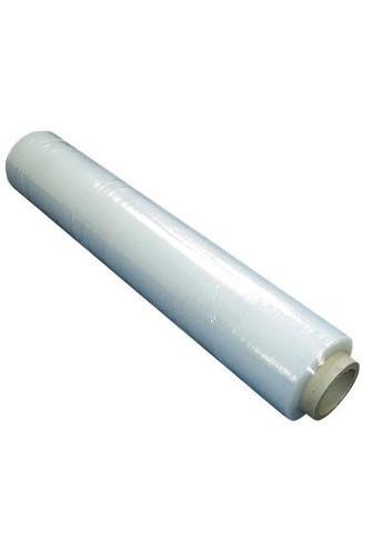 Folie smršťovací transparent 50 cm  1.9kg