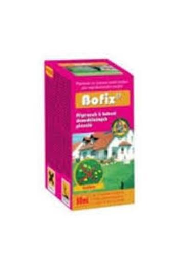 Lovela Bofix 50 ml
