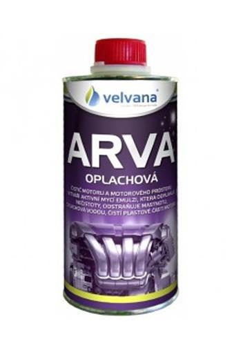 Velvana Arva oplachová 500 ml
