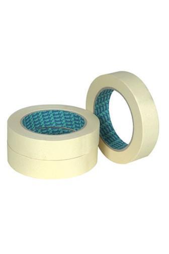 Body lepící páska krycí 80°C 25 mm x 50 m
