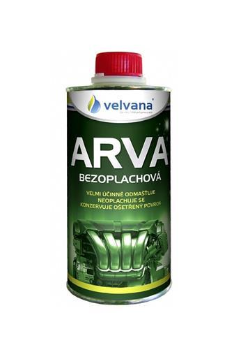 Velvana Arva bezoplachová 500 ml