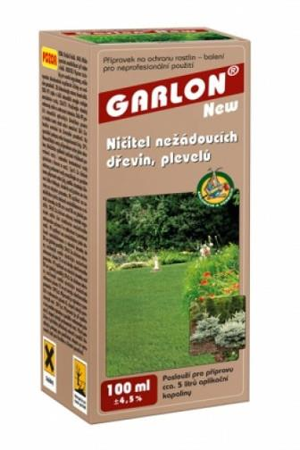 Lovela Garlon New 100 ml