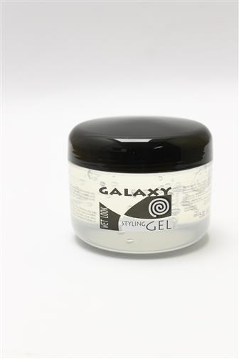 Galaxy styling gel wet look 275 ml