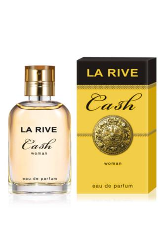 La Rive Cash woman EdP 30ml
